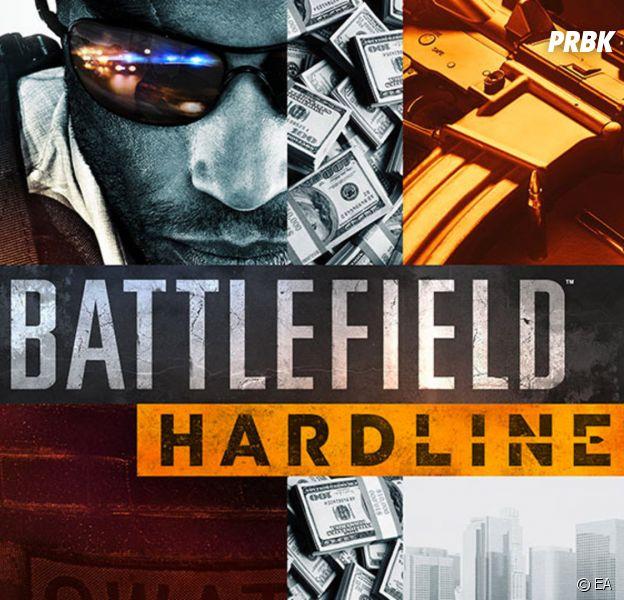 Battlefied Hardline sort début 2015 sur Xbox One, Xbox 360, PS3, PS4 et PC