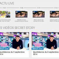 Secret Story 8 : pas d'actu ni de vidéo des candidats depuis 24h, pourquoi ?