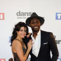 Danse avec les Stars 5 : les couples dévoilés en photos