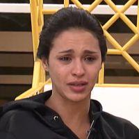 Aymeric et Sara virés, TF1 voulait les réintégrer dans Secret Story 8