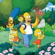 Les Simpson : la série va bientôt perdre un personnage