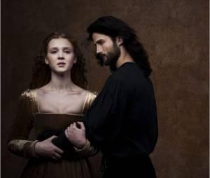 Borgia saison 3 : une année composée de 14 épisodes