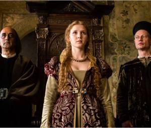 Borgia saison 3 : un avenir sombre pour la famille ?