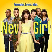 New Girl saison 4 : une nouvelle année placée sous le signe du sexe