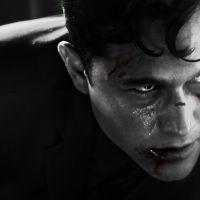 Sin City 2 : Joseph Gordon-Levitt tabassé dans un extrait exclusif percutant