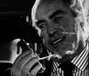 Sin City 2 : un extrait percutant