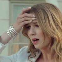 Revenge saison 4 : tentative de suicide et drame dans la bande-annonce