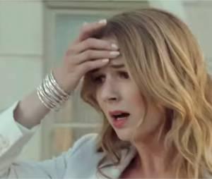 Revenge saison 4 : tentative de suicide et drame dans la nouvelle bande-annonce