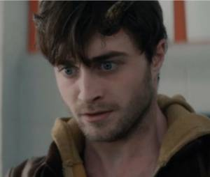 Horns : bande-annonce du film avec Daniel Radcliffe