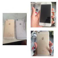 Ayem Nour s'offre deux iPhone 6 : jalousies et insultes sur Instagram