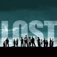 Lost fête ses 10 ans : 10 choses qui prouvent que vous étiez fans