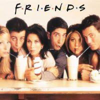 Friends a 20 ans : les 15 guests mythiques et surprenants de la série