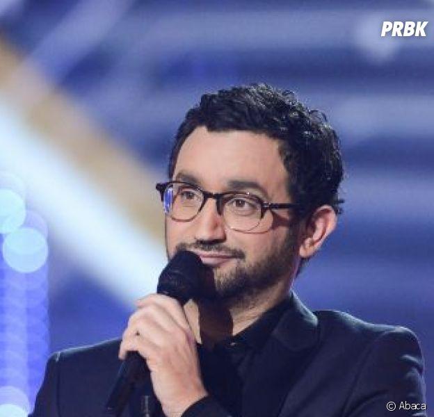 Cyril Hanouna bientôt aux commandes de The Cover, qui fera la meilleure version ? sur D8