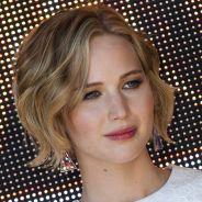 Jennifer Lawrence, Anna Kendrick... : nouvelle vague de photos nues