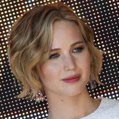 Jennifer Lawrence, Anna Kendrick... : nouvelle vague de photos nues