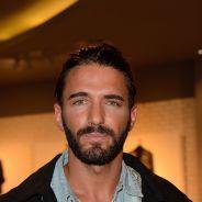 Thomas Vergara : le chéri de Nabilla insulte le jury de Danse avec les stars