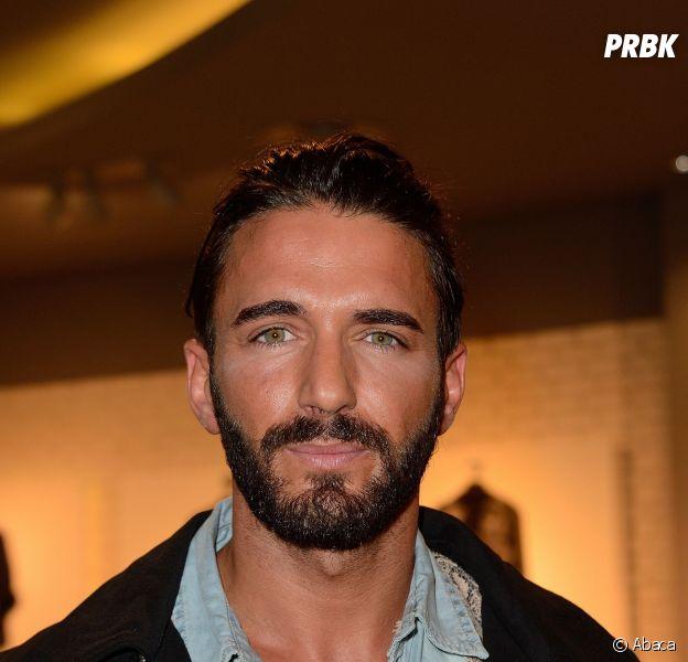 Thomas Vergara : sur Twitter, il s'en prend à Jean-Marc Généreux et Chris Marques