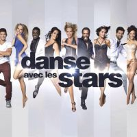 Rayane Bensetti blessé gravement : quelle suite pour Danse avec les stars 5 ?