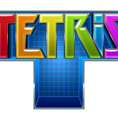 Tetris : le célèbre jeu vidéo bientôt adapté... au cinéma !