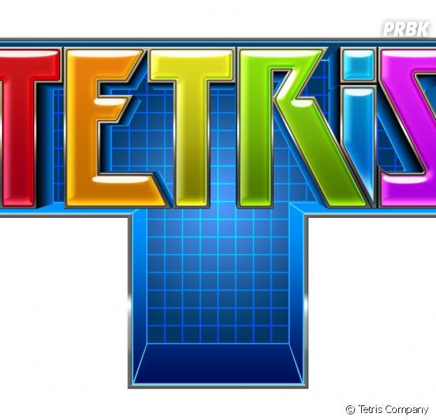 Tetris : le jeu vidéo bientôt au cinéma
