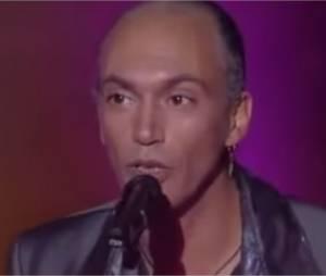 Rising Star : Achmed Mouici connu pour sa participation au groupe Pow woW