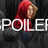 Homeland saison 4, épisode 1 : un retour explosif et choquant pour Carrie