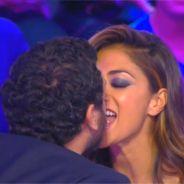 Cyril Hanouna et Nicole Scherzinger à deux doigts du baiser dans TPMP
