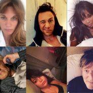 #WakeUpCall : le nouveau Ice Bucket Challenge en mode selfie au réveil