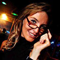 Marie Garet clashée par un candidat de Secret Story 5 à cause de son livre