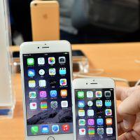 iPhone 6 : un homme prêt à échanger sa maison.. contre le smartphone d'Apple