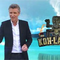 Koh Lanta 2014 : pas de diffusion ce soir, Moundir VS les scorpions attendra