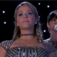 Pretty Little Liars saison 5, épisode 13 : Ali face aux menteuses