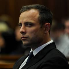 Oscar Pistorius : une simple peine d'intérêt général ?