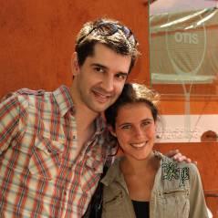 Mathieu Johann (Star Academy) et Clémence (Koh Lanta) parents : bébé est né !