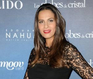 Danse avec les stars 5 : Elisa Tovati première éliminée
