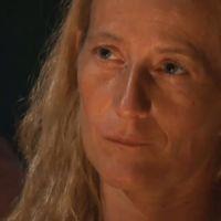 """Florence (Koh Lanta 2014) : """"J'ai beaucoup pensé à mon frère mort"""""""