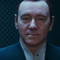 Call of Duty Advanced Warfare : un ultime trailer futuriste avec Kevin Spacey