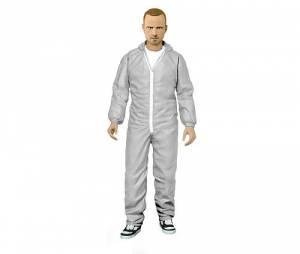 "Breaking Bad : Jesse chez Toys ""R"" Us"