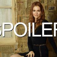 Scandal saison 4 : un personnage du passé d'Abby débarque