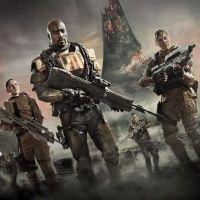 Halo Nightfall : nouveau trailer explosif de la série en attendant Halo 5