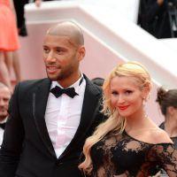 Tatiana Laurens & Xavier Delarue (IDV4): faux couple ? Serena moquée sur Twitter