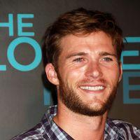 Scott Eastwood célibataire : le beau gosse de Fury est un coeur à prendre