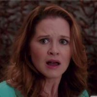 Grey's Anatomy saison 11, épisode 6 : la mère d'April débarque