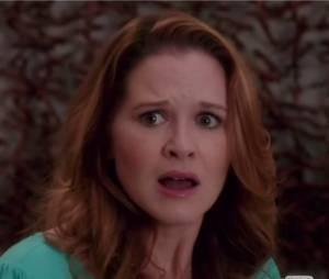 Grey's Anatomy saison 11, épisode 6 : bande-annonce