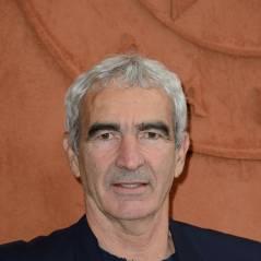 Raymond Domenech : Franck Ribéry, Zahia, Zinedine Zidane.. ses confessions clash