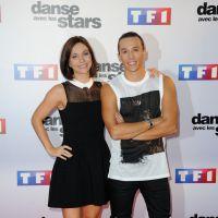 Grégoire Lyonnet abandonne Danse avec les Stars 5 et Nathalie Péchalat !