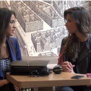 Leila Ben Khalifa (Secret Story 8) bientôt dans une série ?