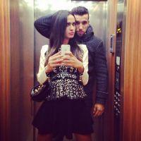 Leila Ben Khalifa : déclaration à Aymeric pour leur... 2 mois de couple