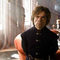 Game of Thrones : les acteurs signent pour une saison 7 (et une augmentation)