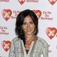 Fabienne Carat : Samia reste dans Plus belle la vie